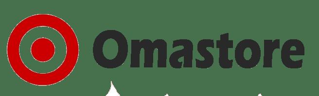 أوماستورـ السوق العماني الأول