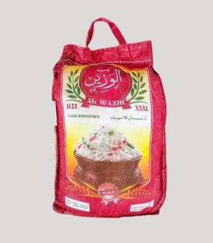 أرز-بسمتي-كلاسيك-الوزير-5-كجم