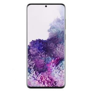 Samsung Galaxy S20+ G985 128GB Cosmic Black